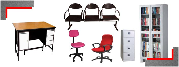 Square System Offers A Wide Range Of Office Furniture Manufactured Using The Latest Technology Which Provides Them Fine Finish